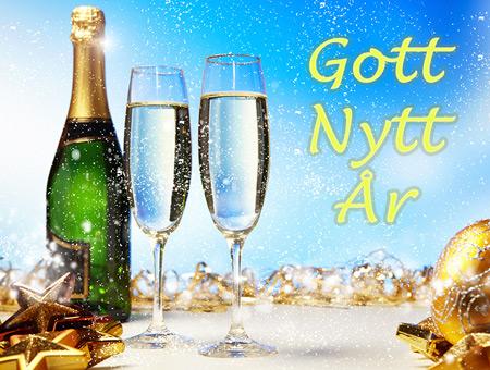 gott-nytt-ar-champagne